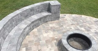 orlando-firepit-patio-pavers-10